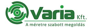 Varia Kft